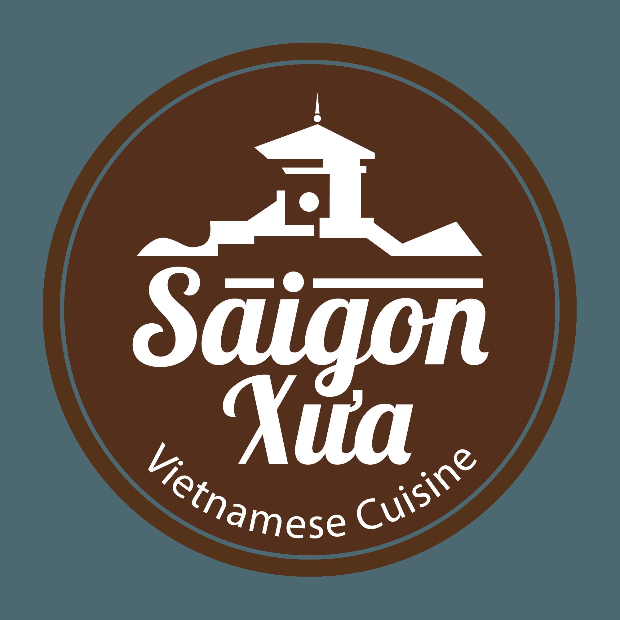 Saigon Xua